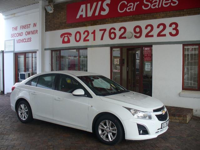 Less Than A R100 000 Avis Car Sales