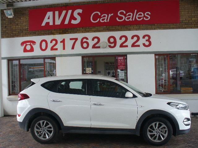 Hyundai - Find Pre-Owned Vehicles - Avis Car Sales