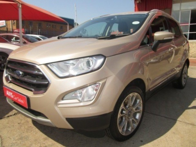 Ford Find Pre Owned Vehicles Avis Car Sales