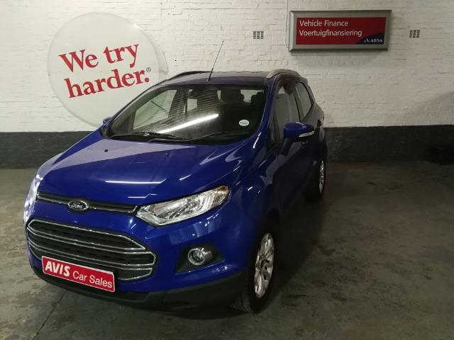 Avis Car Sales Strand Contact Details