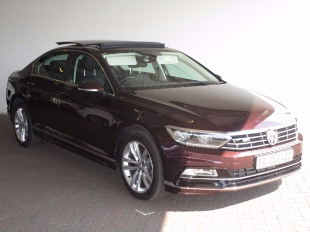 pre owned vehicles barons the volkswagen people. Black Bedroom Furniture Sets. Home Design Ideas