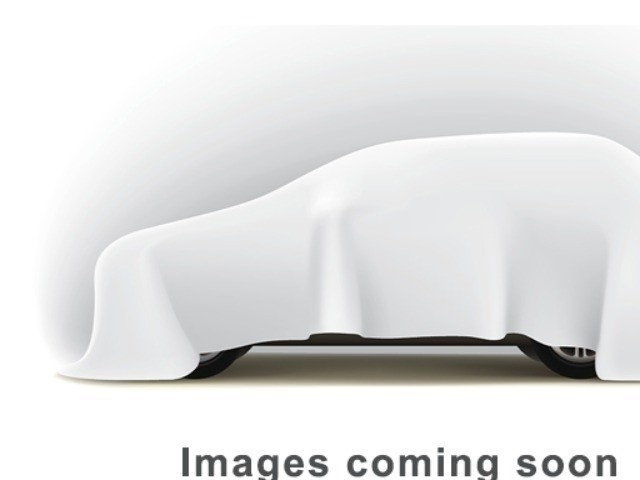 2013 AUDI A1 SPORTBACK 1.4T FSi  AMBITION
