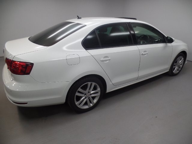 used tdi highline dsg alberta sedan white camrose hqdefault review volkswagen watch jetta