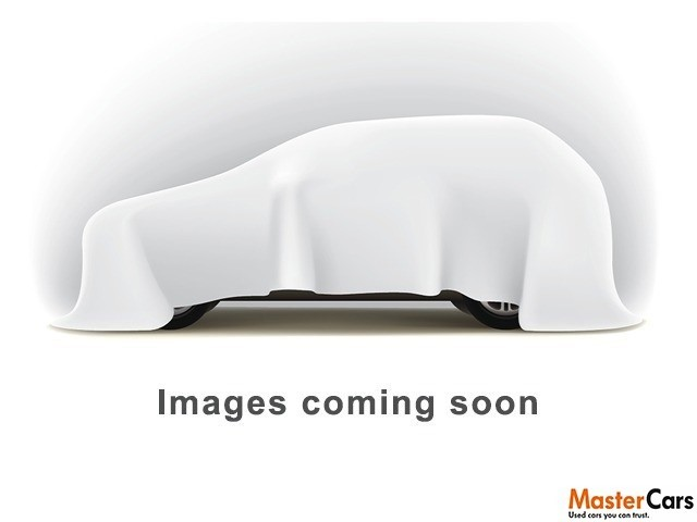 2012 VOLKSWAGEN Golf VI GTI 2.0 TSI DSG