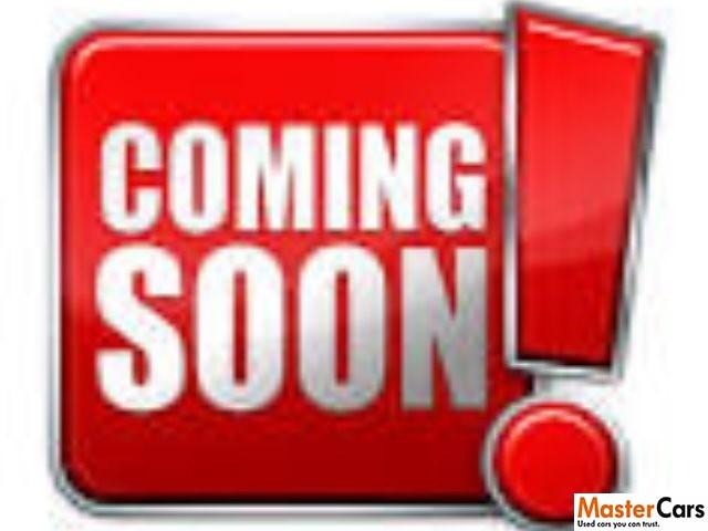 2021 VOLKSWAGEN CADDY4 CREWBUS 1.6i  (7 SEAT)