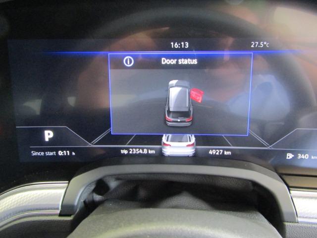 VOLKSWAGEN TOUAREG GP 3.0 V6 TDI LUXURY TIP (2014-12) - (2018-7) ANTIMONIAL SILVER ME