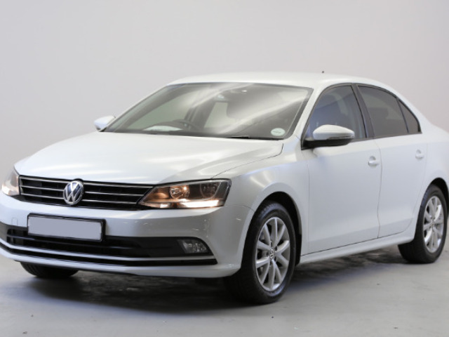 make price photo white history jetta volkswagen