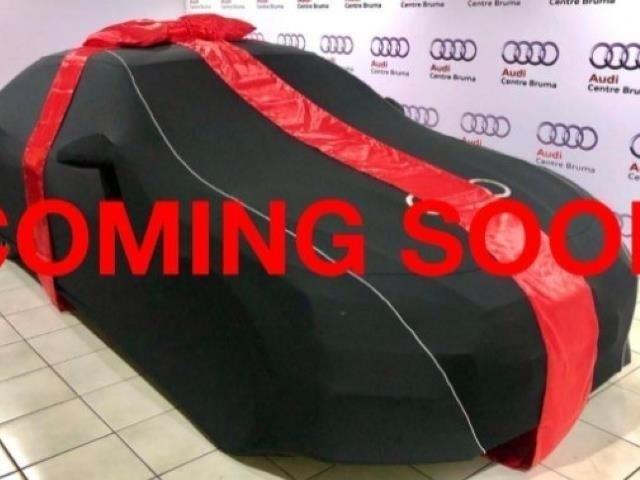 2013 AUDI A1 SPORTBACK 1.4T FSi  AMB S-TRON