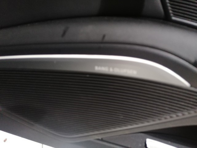 2015 AUDI TT 2.0 TFSI QUATT COUPE S TRONIC