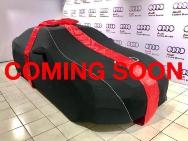 2018 AUDI A5 SPORTBACK 2.0 TDI STRONIC SPORT (40 TDI)