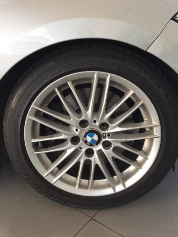 2016 BMW 228i M SPORT A/T (F22)