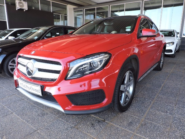 Pre owned vehicles john williams for Mercedes benz pre owned vehicles