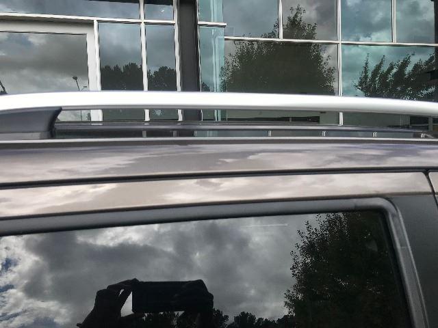 MERCEDES-BENZ X350d 4MATIC POWER Brown