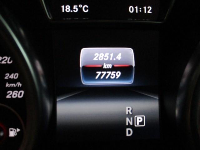 2016 MERCEDES-BENZ GLE 250d 4MATIC