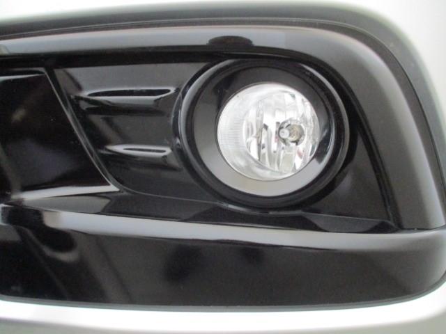 ISUZU MU-X 3.0D A/T Silver