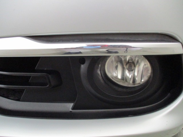 2017 BMW 320i LUXURY LINE A/T (F30)