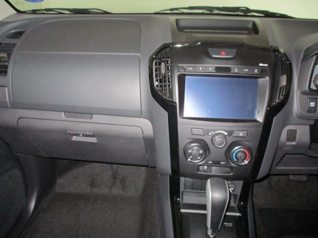 2021 ISUZU D-MAX 300 X-RIDER A/T D/C P/U