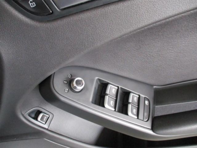 2016 AUDI A4 2.0 TDI STRONIC (40 TDI) (B9)