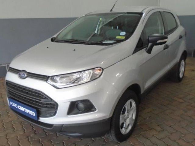 Pre Owned Vehicles Barloworld Ford Pietermaritzburg
