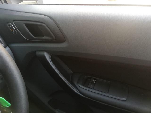 FORD RANGER 2.2TDCi XL P/U SUP/CAB FROZEN WHITE