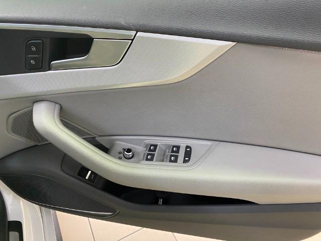 2020 AUDI A5 SPORTBACK 2.0T FSI STRONIC SPORT (40 TFSI)