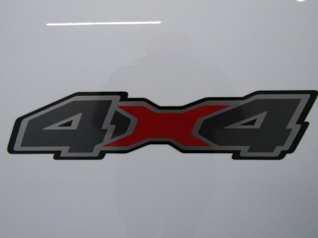2020 FORD RANGER 3.2TDCi XLT 4X4 P/U D/C
