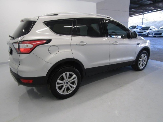 2020 FORD KUGA 1.5 ECOBOOST AMBIENTE A/T