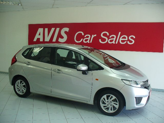 home avis car sales. Black Bedroom Furniture Sets. Home Design Ideas