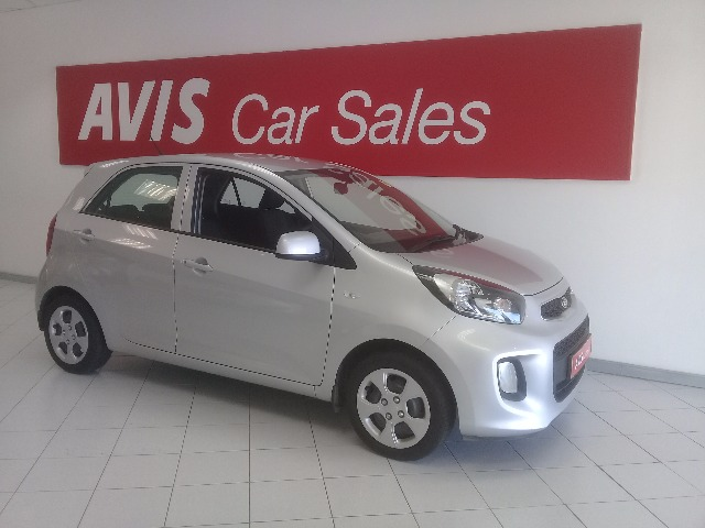 Avis Car Sales Strand Contact Number