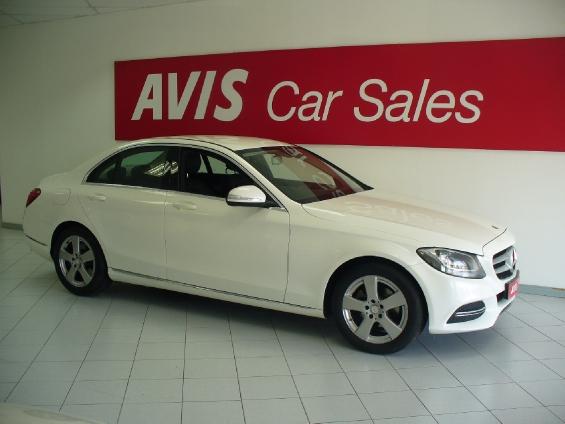 Avis Car Sales Port Elizabeth