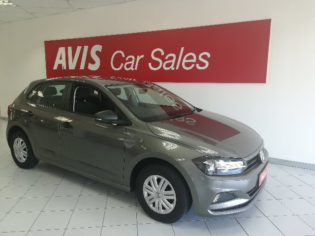 Avis Car Sales - Quality pre-owned vehicles