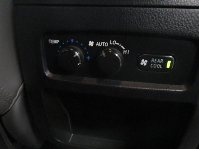 TOYOTA PRADO VX 4.0 V6 A/T (2004-10) - (2009-10) MAGNETIC SILVER