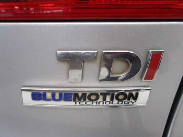2015 VOLKSWAGEN TIGUAN 2.0 TDi B/MOT TREND-FUN