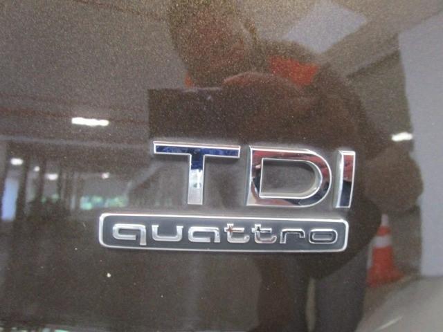 2018 AUDI Q5 2.0 TDI QUATTRO STRONIC
