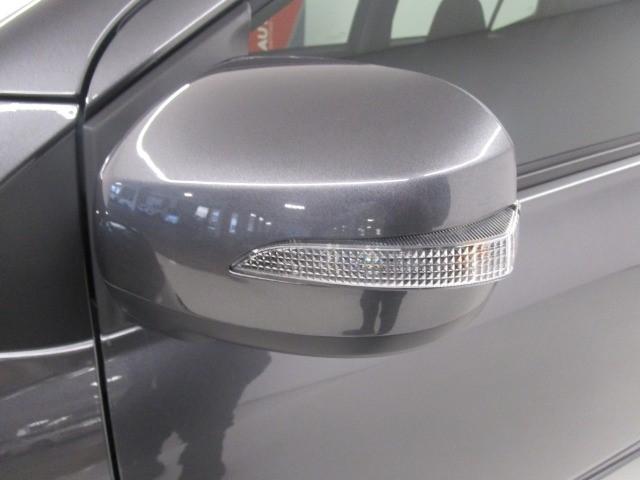 TOYOTA AGYA 1.0 Grey Metallic