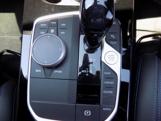 2020 BMW M235i xDRIVE GRAN COUPE A/T (F44)
