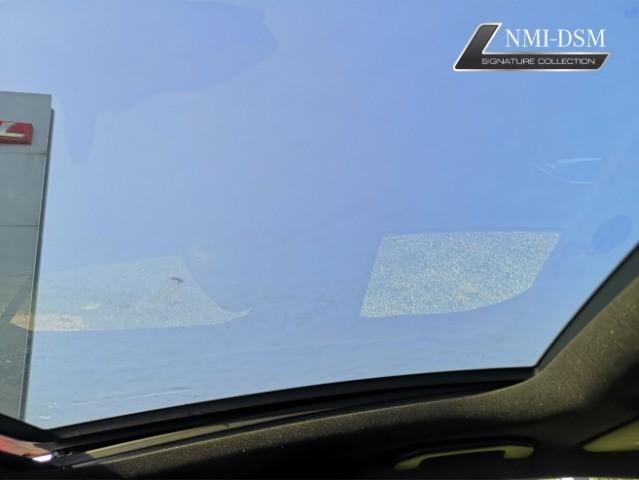 2015 MERCEDES-BENZ A45 AMG 4MATIC