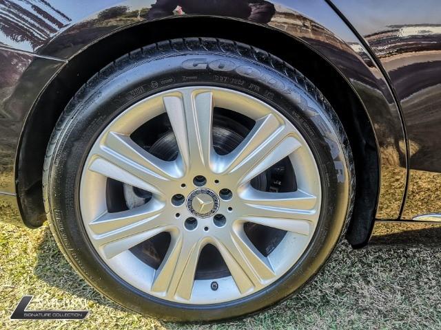 2014 MERCEDES-BENZ S350 BLUETEC