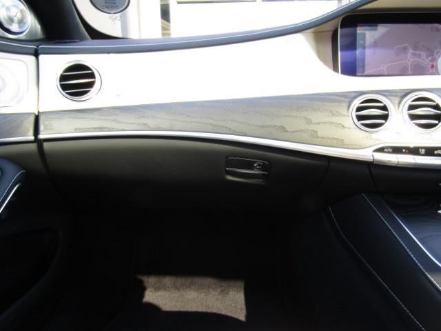 2020 MERCEDES-BENZ S650 MAYBACH