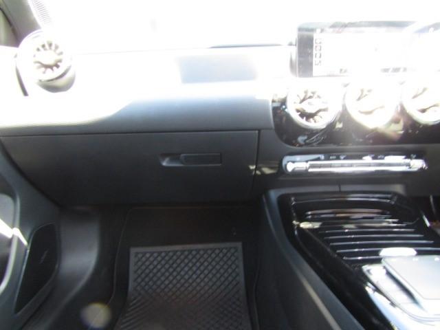 2021 MERCEDES-BENZ AMG A45 S 4MATIC