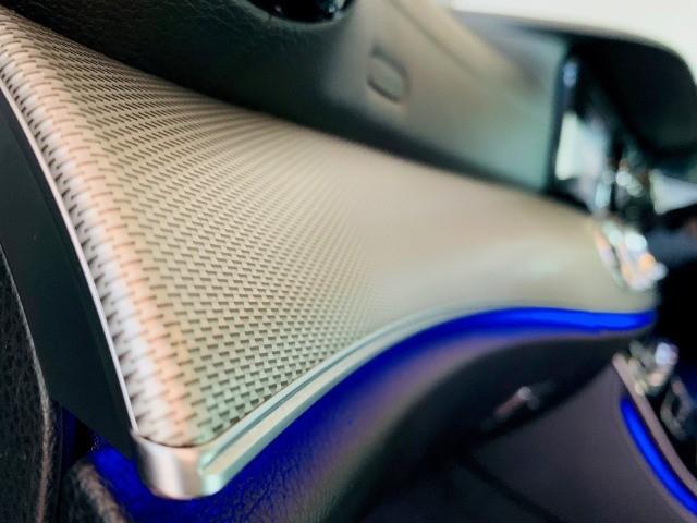 2016 MERCEDES-BENZ E 200 AMG