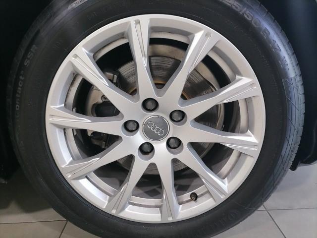 2019 AUDI A4 1.4T FSI STRONIC (B9)