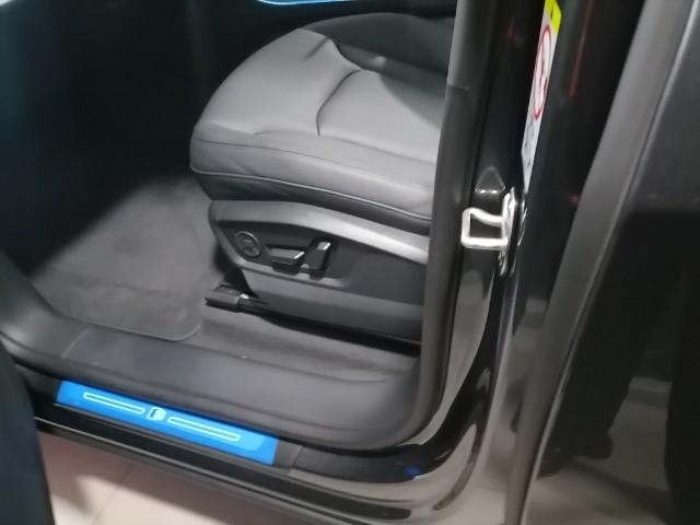 2021 AUDI Q8 55TFSI QUATTRO TIP