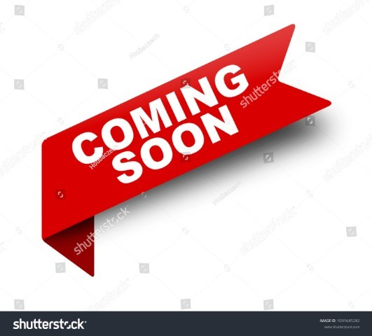 2019 AUDI A4 1.4T FSI STRONIC (B9) (35 TFSI)