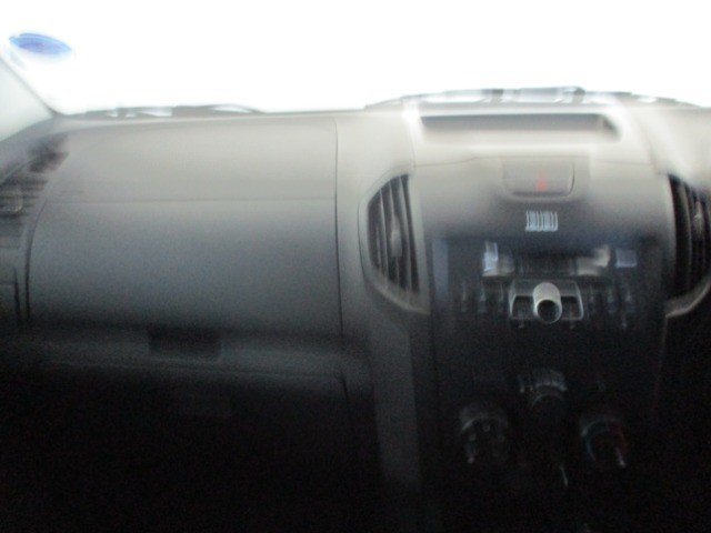 2021 ISUZU D-MAX 250 HO HI-RIDE D/C P/U