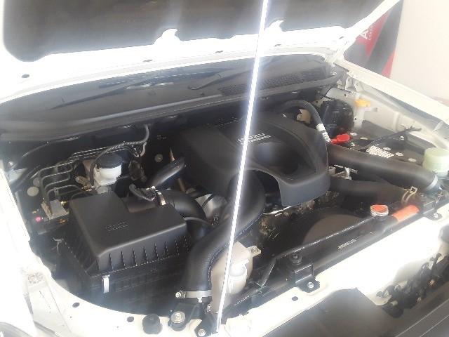 2019 ISUZU D-MAX 250 HO X-RIDER 4X4 D/C P/U