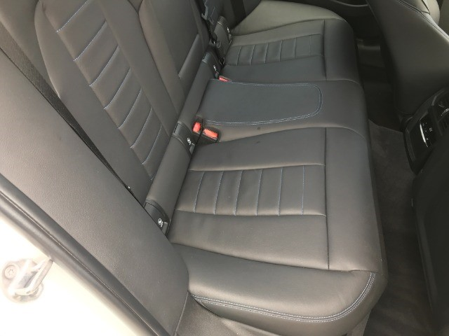 2020 BMW 320D M SPORT LAUNCH EDITION A/T (G20)