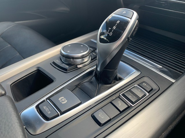 2015 BMW X5 xDRIVE30d M-SPORT A/T (F15)