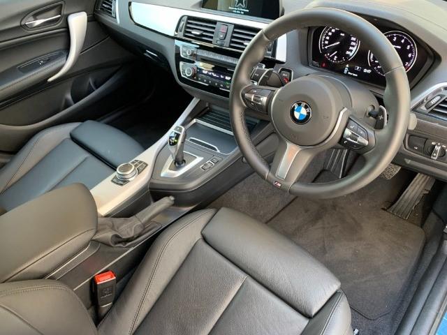 2019 BMW M140i EDITION M SPORT SHADOW 5DR A/T (F20)