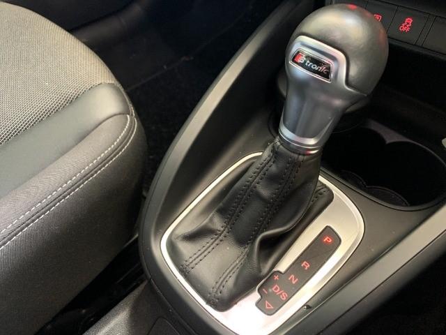 2017 AUDI A1 SPORTBACK 1.8T FSi SPORT S-TRONIC